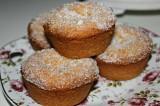 Doughnutmuffins